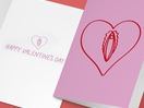 Cards Against Cancer Celebrates Your Sexy Bits for Valentines Day