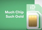 iD Mobile Spoofs the Conventions of Tech Launches in Latest Campaign