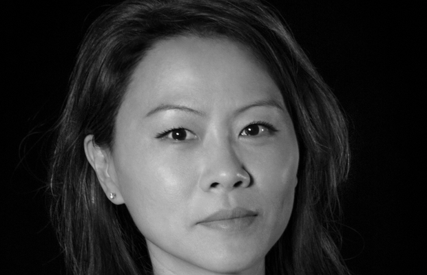 5 minutes with… Kelly Pon