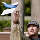 Drones Make Fishing a Breeze in SuperHeroes NYC's Setapp Campaign