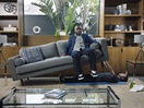 Tom Holland Over Prepares for Final Fantasy XIV in Comedic Spot with Hannibal Buress