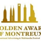 Deadline Extended for Golden Award of Montreux 2017