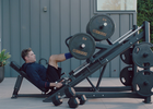Zac Efron Puts Bombas Hex Tec Socks Through the Ultimate Performance Test