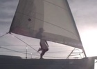 Why You Should Take Your Production to the Canary Islands
