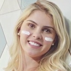 Isobar Brasil Highlights the Importance of Skincare in Campaign for NIVEA SUN