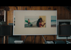Samsung - The Fine Art Everyday Collection