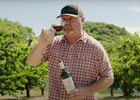 Bonterra Organic Vineyards Shows How Organic Wine Farming Can Help Save the Planet