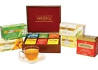 Twinings appoints Leo Burnett Sydney as new agency to take tea brand to next-level growth