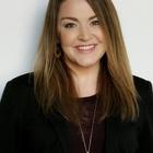 Jessica Burnie