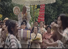 BBDO Bangkok Launches New Global Campaign for Tourism Authority Of Thailand
