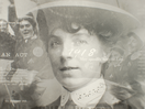Discover the Past Like Never Before with Ancestry's Latest Spot