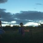 Director Kavar Singh's New Film Captures a Lifetime of Memories for Norvegia