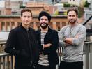 Havas Creative North America's TRIPTK Launches TRIPTK Design