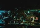Freaky Alien Rampages Through adam&eveDDB's Comedy-Horror VW Film