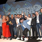Going to the Future with MRM//McCann and Santander's Grand Prix-Winning Campaign
