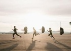 180 Amsterdam and ASICSs New Innovation Inspires Runners to Push Their Limits