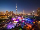 Nike Reaffirms Strategic Partnership with J. Walter Thompson Dubai