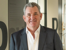The Campaign Brief Q&A: DDB Worldwide Global CEO Marty O'Halloran
