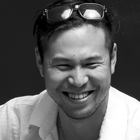 5 Minutes with… Arthur Tsang