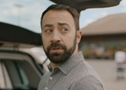 Volkswagen's New Spot Comically Shows Why We Should Move Unrequited Love to The Back Seat