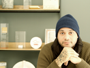 Dare Welcomes Creative Arnaldo Boico to Accelerate Digital for Clients
