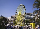 Is Cannes Lions 'Innovation' the Future of the Festival?