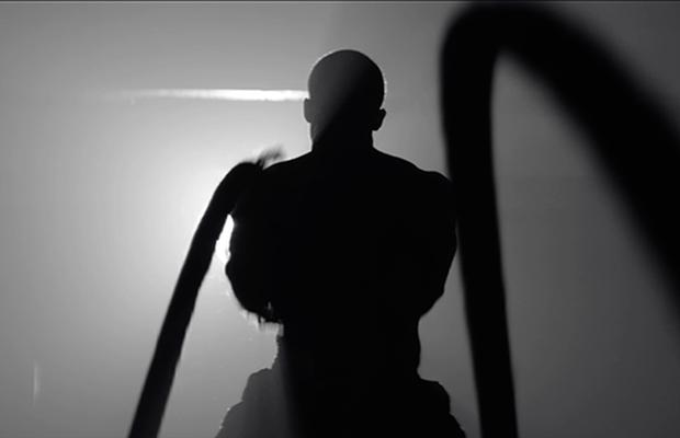 Matthew Felstead Wins Best Editing at Berlin's Ciclope Festival