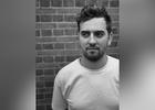 VFX Supervisor Alex Snookes Joins Electric Theatre Collective