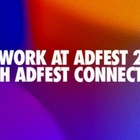 ADFEST Connect 2018 Details Released