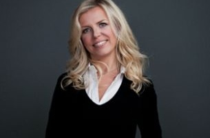 DDB Chicago Promotes Diane Jackson to Chief Production Officer