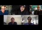 5N30 Episode 4 - McCann, WPP & Burrell