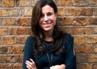 Dirty Films Welcomes Monica Bertei as EP/Head of Sales
