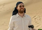 Cheil and Firecracker Re-imagine the 'Stopover' for Etihad with Ricky Wilson