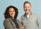 CP+B Adds Director of Business Affairs Trisha Ramdoo and ECD Johan Eghammer