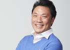 VMLY&R Appoints Kenni Loh as CEO for Malaysia and Indonesia