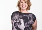 Spotlight on Women Creatives: Amy Hollier, Executive CD, BWM Dentsu, Melbourne