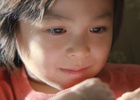 DDB Chicago Helps Life Go Right with 'Ying Yang' Spot for State Farm