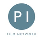 PI Film Network