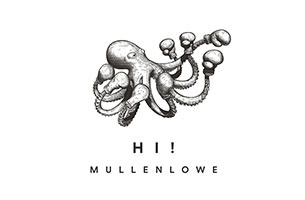 MullenLowe Group Launches New Joint Venture HI! MullenLowe