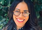 Planning for the Best: Michelle Spigner
