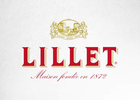 Pernod Ricard and McCann Expands Partnership with Lillet Account Win