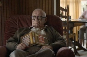 Sweet Shop's Andrew Lang Directs Heartwarming Christmas Secret Santa Spot for Farmers