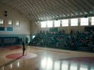 BBDO NY's Powerful PSA Highlights Emotional Weight on Young People Who Stutter