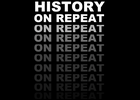 A Call to Support the Fight for Racial Justice with 'History on Repeat'