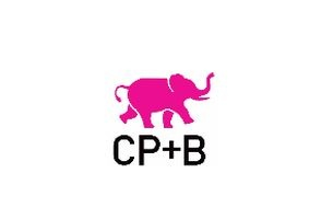 CP+B Opens 10th Global Office in Beijing