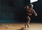 Latest adidas 4D Film Is a Rallying Cry to Be the Best