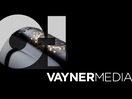 O-I Glass Appoints VaynerMedia as Its First Integrated Agency of Record
