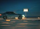 IAMSTATIC - Stunt Directors Cut - BMW