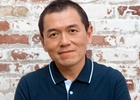 Ronald Ng Joins MRM as Global Chief Creative Officer