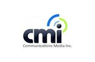 WPP Acquires Healthcare Media Specialist CMI in the US